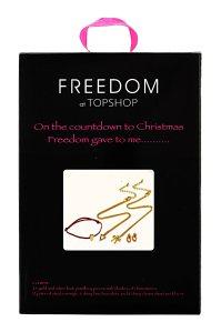 freedom calendar 02