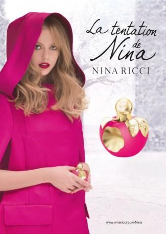 nina-ricci-and-laduree-fragrance-2-690x970