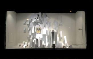 GaleriesLafayette04