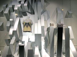 GaleriesLafayette05