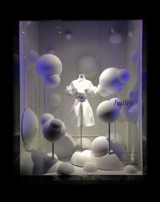 GaleriesLafayette10