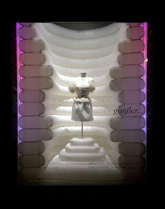 GaleriesLafayette11